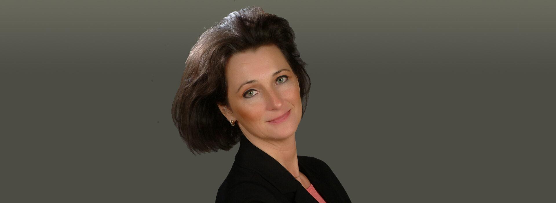 Dr. Cs. Szabó Zsuzsanna
